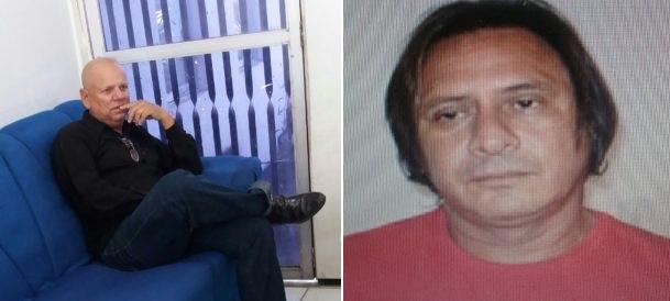 Investigador de polícia civil é preso em flagrante por tentar facilitar fuga de presos em Barreirinhas.