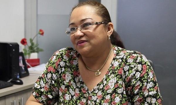 Prefeita de Bom Jardim é afastada do cargo por fraude em licitação.