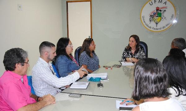 Prefeita de Santo Amaro, Luziane Lisboa, secretário de Turismo de Santo Amaro, Jorge Augusto Santos e o vereador Ataíde estiveram presente.