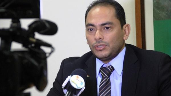 TCE suspende contratação feita pela Prefeitura de Imperatriz.