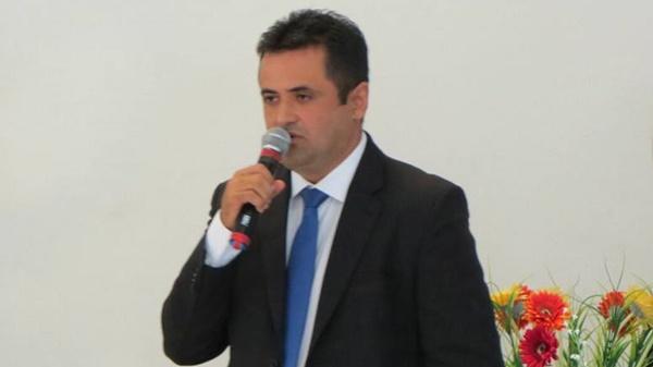 MP pede afastamento do prefeito e mais três vereadores de Porto Franco.