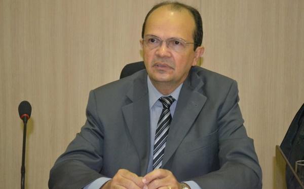 Presidente do TCE diz que prefeitos podem fazer carnaval, mas sem usar verba do município.