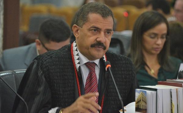 Sindicato dos Advogados do Maranhão não tem legitimidade jurídica diz TJMA.