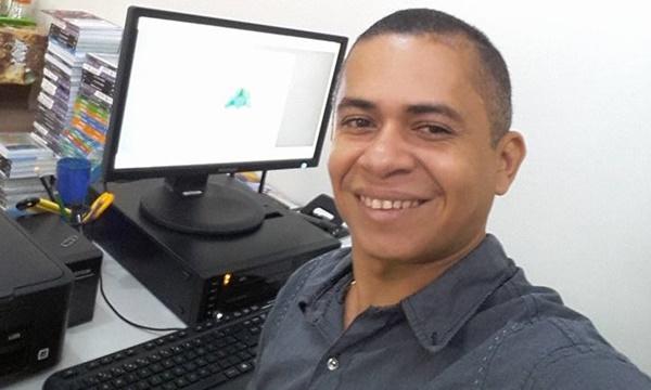 Professor é encontrado morto dentro de casa na cidade de Barra do Corda.