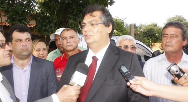 RIBA DE PACAS DE MORROS.
