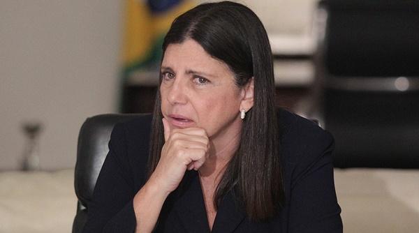 MDB da ex-governadora Roseana Sarney foi o mais prejudicado na janela partidária.