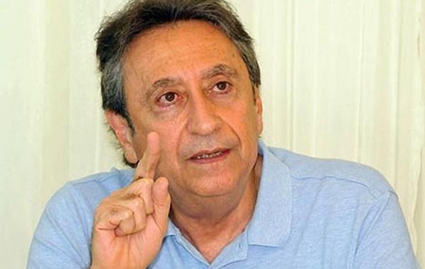 Ricardo Murad sofre segunda derrota na Justiça Eleitoral.