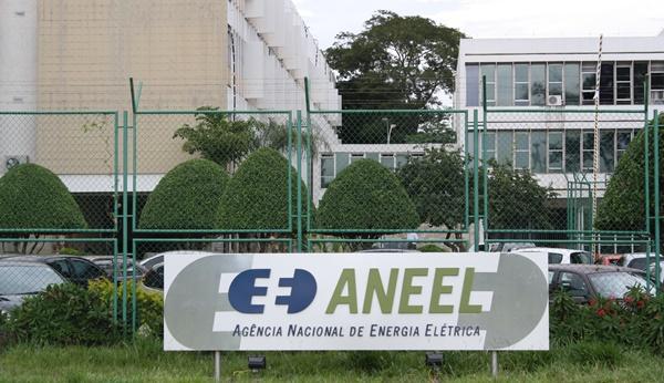 ANEEL aprova reajustes de 5% a 22,5% em tarifas de distribuidoras de energia.