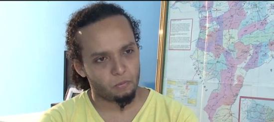 """CRUELDADE: PARA A MORTE DE DAHLIA, COMO PODEMOS CHAMAR O ASSASSINO DE """"MONSTRO OU PSICOPATA"""""""