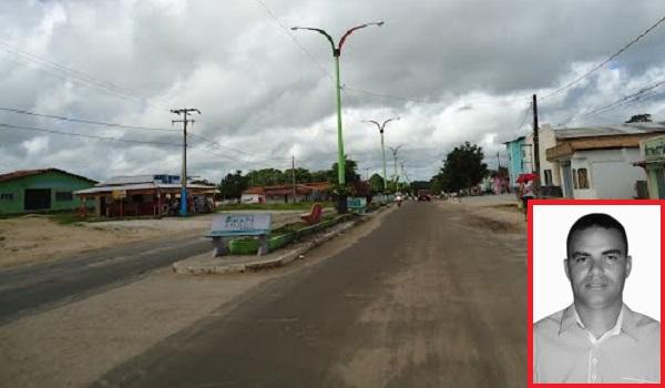 Vereador de Amapá do Maranhão pode perder o mandato por faltar as sessões.