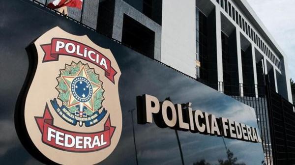 Polícia Federal do Maranhão será comandada por mulher pela primeira vez.