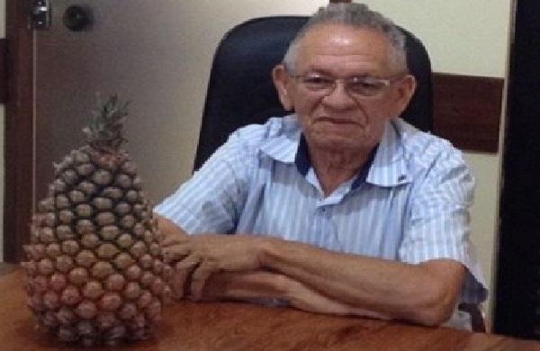 Suplente de Gastão Vieira, Remi Ribeiro pode ser o responsável pela queda de todos os candidatos da coligação 'Pra Frente Maranhão'.