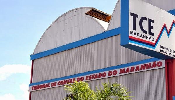 Tribunal de Contas faz alertas aos novos prefeitos do Maranhão.