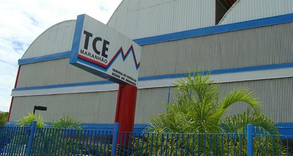 Decisão do STF beneficia 1.322 fichas sujas no Maranhão.