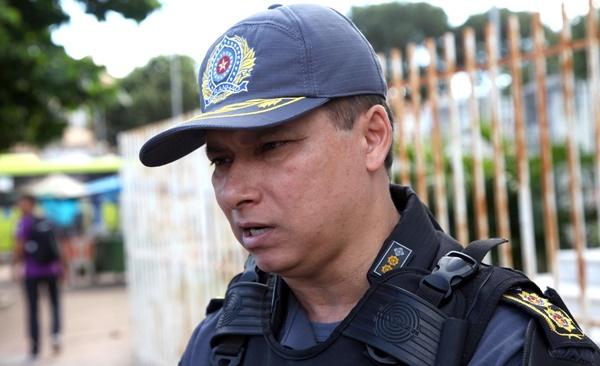 Lideranças comunitárias e a população destacam o trabalho do 21° BPM sob o comando Ten.Cel Harlan nos bairros e zona rural de São Luís.