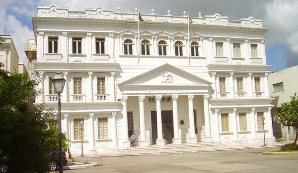 TJMA condena ex-presidente da Câmara de Icatu a devolver dinheiro.
