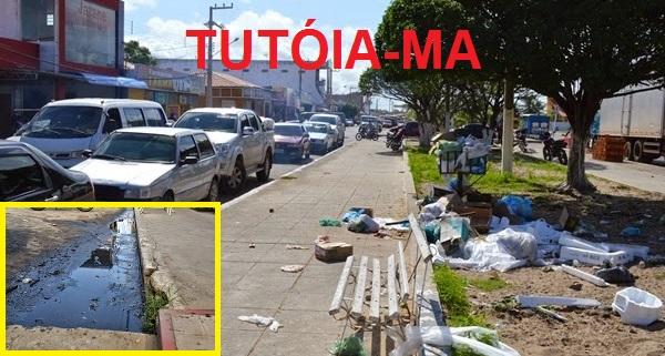 TUTÓIA-MA.