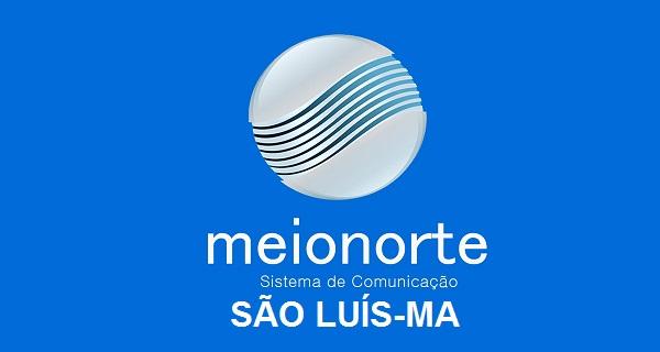 TV MEIO NORTE.