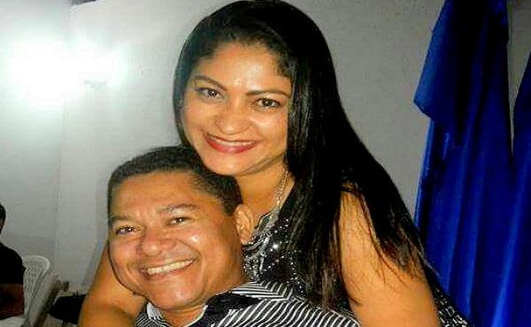 TRAGÉDIA: Ten-Coronel mata esposa e comete suicídio em Barreirinhas.