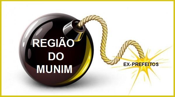 CAÇA AOS FICHAS SUJAS.