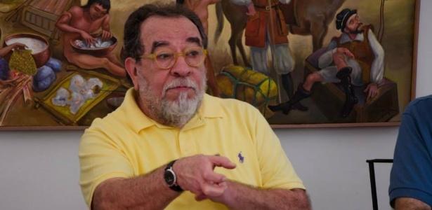 O ESCRITOR E JORNALISTA FERNANDO MORAES ENVIA CARTA A SÉRGIO MORO PROVANDO PALESTRA DO EX-PRESIDENTE LULA.