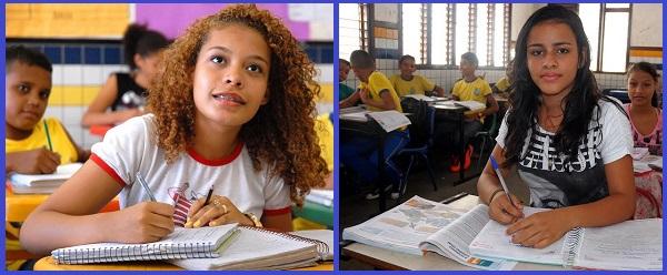 ESTUDANTES DE SÃO LUÍS FORAM PREMIADOS NO CONCURSO DE REDAÇÃO E DESENHO PROMOVIDO PELO MPMA.