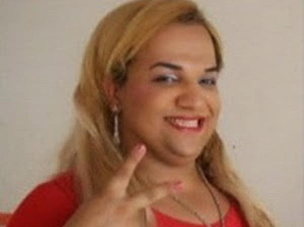 """""""Pamela Maranhão"""","""