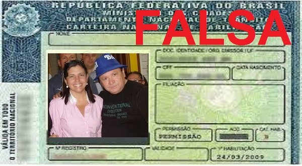 ALIADO DA EX-GOVERNADORA WAGNER PESSOA.