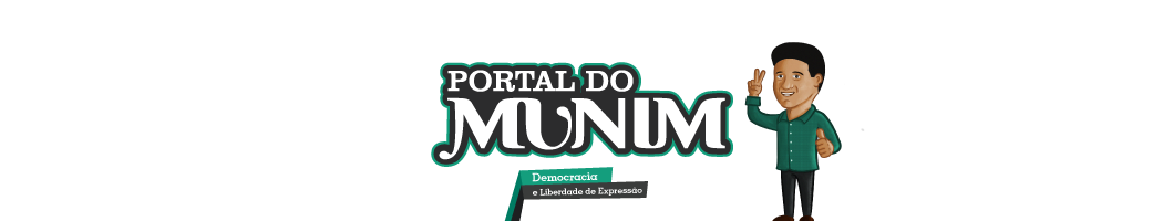 Portal do Munim